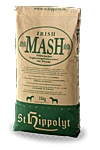 St. Hippolyt Irish Mash