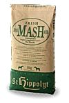 St. Hippolyt Irish Mash